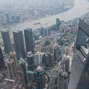 Shanghai-Tower6
