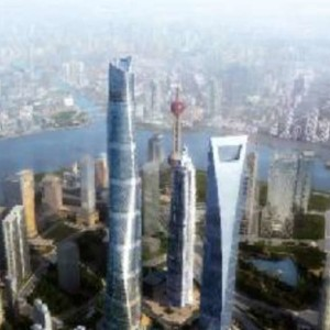 Shanghai-Tower7