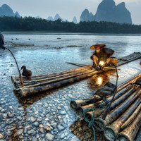 cormarant-fishermen-Guilin-Yangshuo-china-1224x765-1542891986