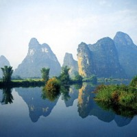 guilin-li-river-cruise-tour