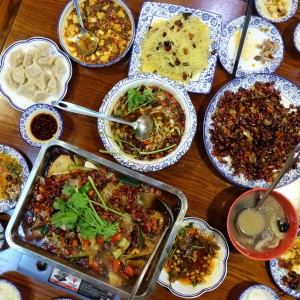kuchnia syczuanska11