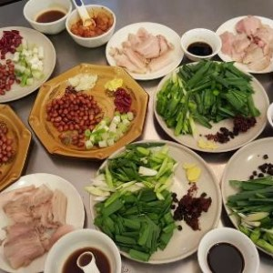 kuchnia syczuanska2