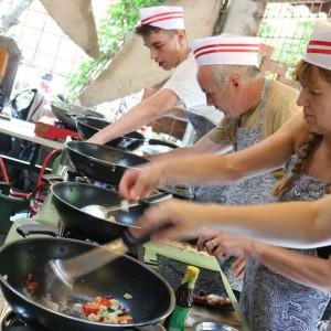 kuchnia syczuanska4