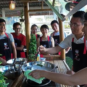 kuchnia syczuanska5
