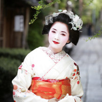 Japonia MK Tramping