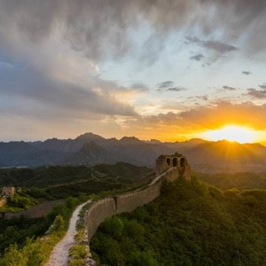 trekking po murze chińskim4