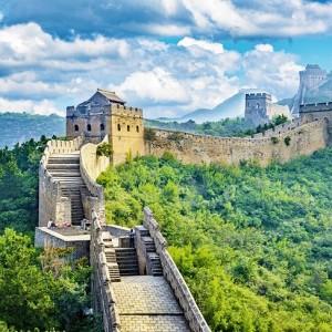trekking po murze chińskim5