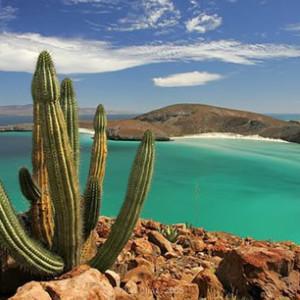 Baja california23