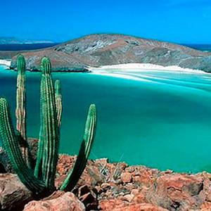 Baja_California