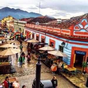 Chiapas5
