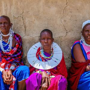 Masajowie4