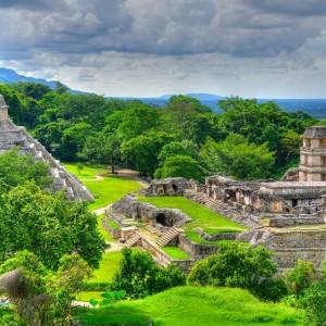 Palenque4