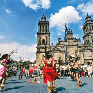 mexico city4