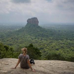 sri-lanka-itinerary-pidurangala