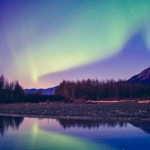 Aurora Alaska3