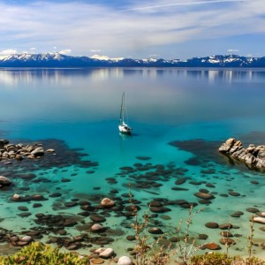 Lake Tahoe2