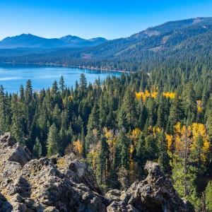 Lake Tahoe4