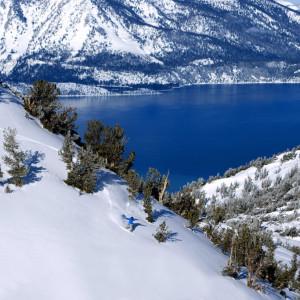 Lake Tahoe5