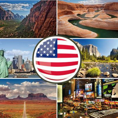USA_www