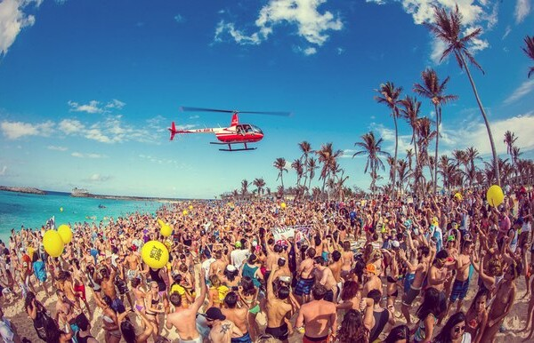 party_travel