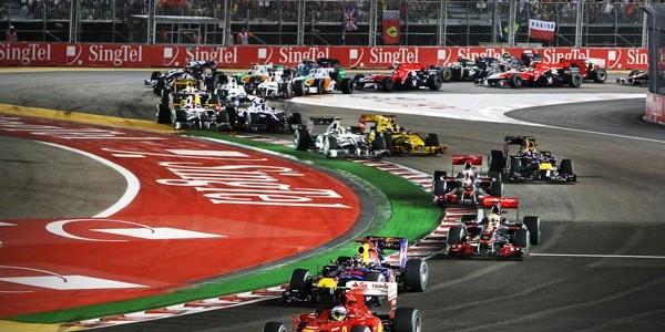 F1-Singtel-1
