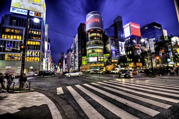 Ginza_at_Night_Tokyo