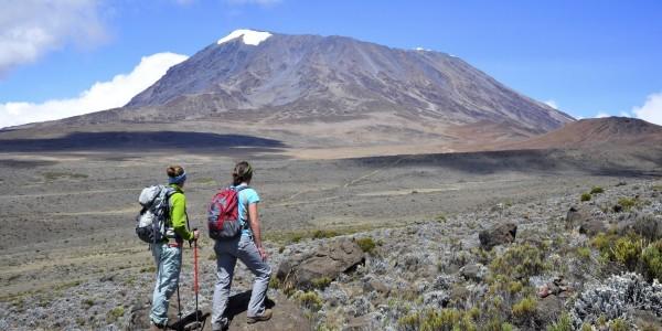 Tanzania_Kilimandzaro