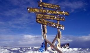 Uhuru_Peak