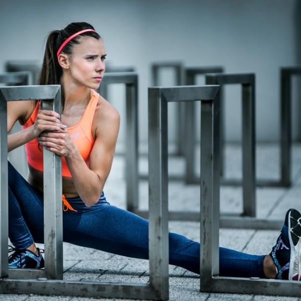 ada palka wyjazdy fitness