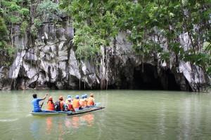 1200px-Puerto_Princesa_Underground_River