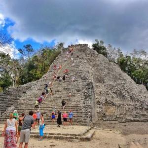 Coba-Mexico-3