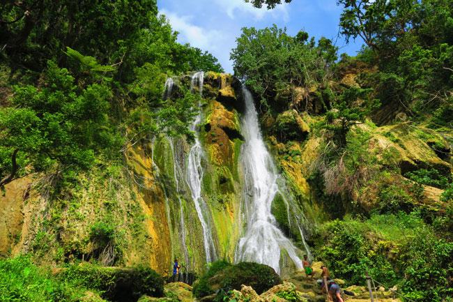 Mele-Cascades-Port-Vila-Vanuatu-3