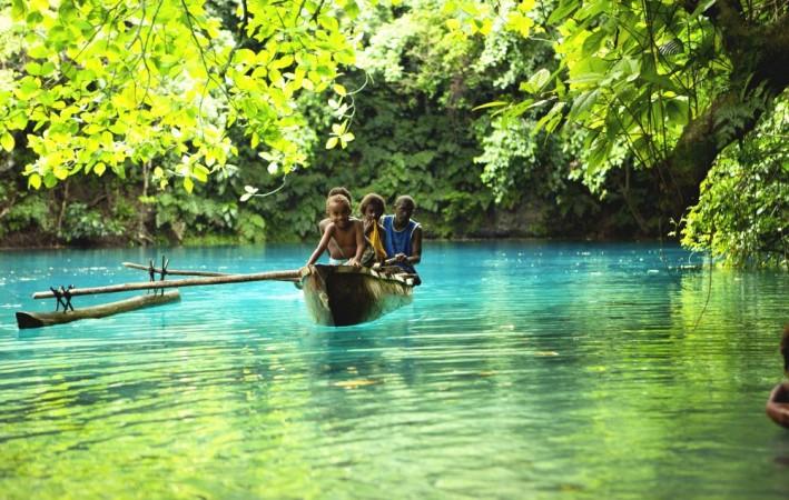 Vanuatu-voyage_102