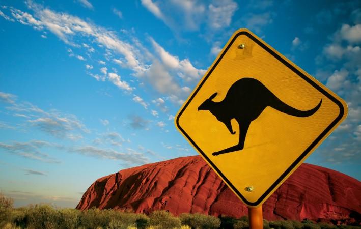 World___Australia_Road_sign_Australia_059780_