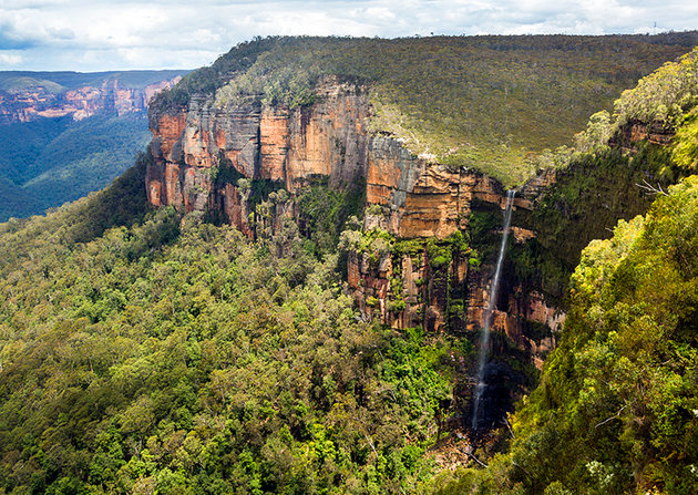 australia-blue-mountains-national-park-govetts-leap-lookout-kopia