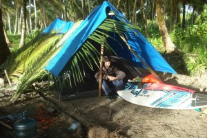 batty-tent-jungle-camping-in-the-mentawai-islands-of-indonesia-1365681577