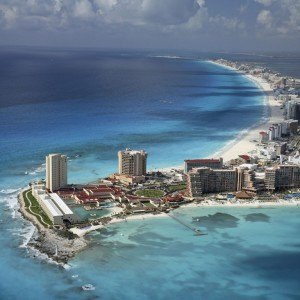 mexico_cancun-t2