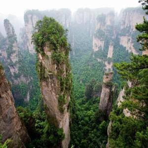 zhangjiajie-tour-guide