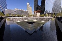 250px-New_York_-_National_September_11_Memorial_South_Pool_-_April_2012_-_9693C