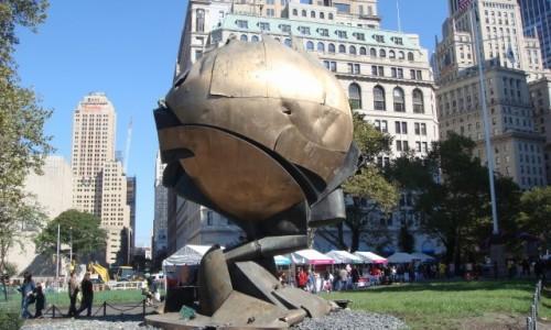 BP-Sphere