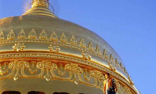 Birma45