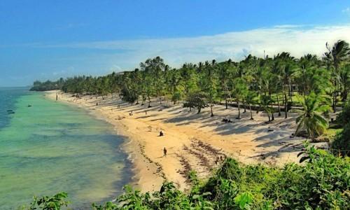 Ivory-Coast-beaches
