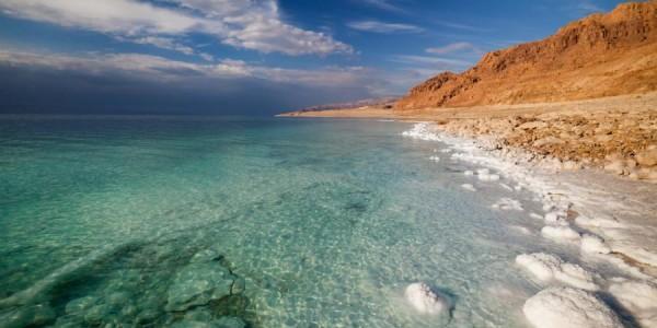 morze-martwe