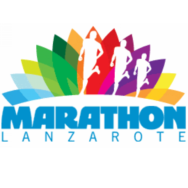 Logo_marathon_logo_web-600x600