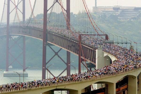 Rock-n-Roll-Marathon-Lisboa-01