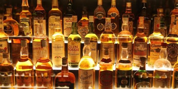 whisky_2525228b