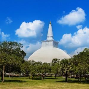 Anuradhapura3