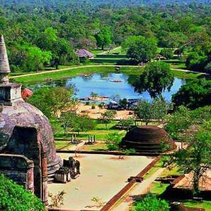 Anuradhapura4