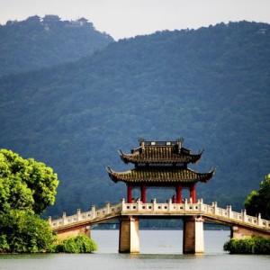 Hangzhou5