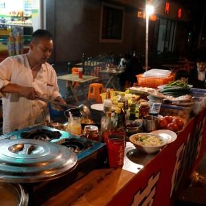 Kuchnia chińska3